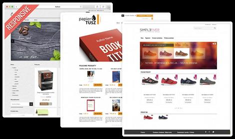 Webwinkel beginnen? Je kunt snel je webwinkel beginnen met ...