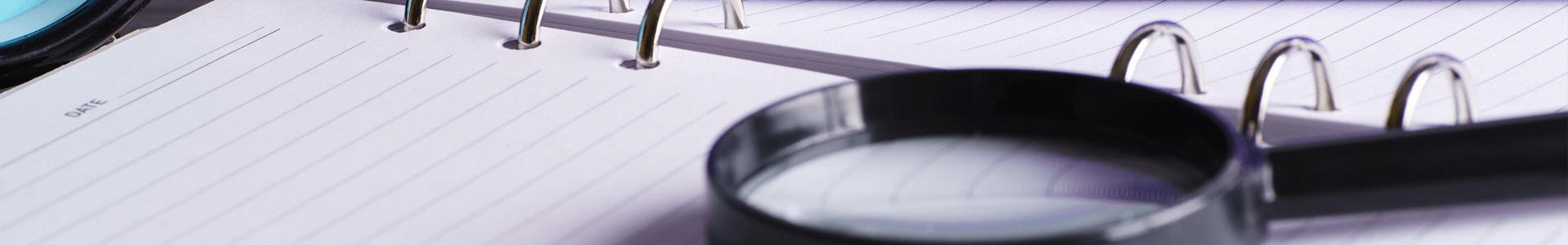 Nieuw: Merkregistratie bij Mijndomein