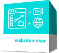 Websitemaker