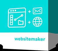 Websitemaker