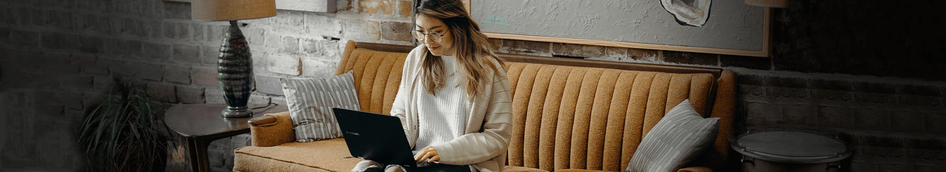 Je eigen online werkruimte: VPS biedt je meer